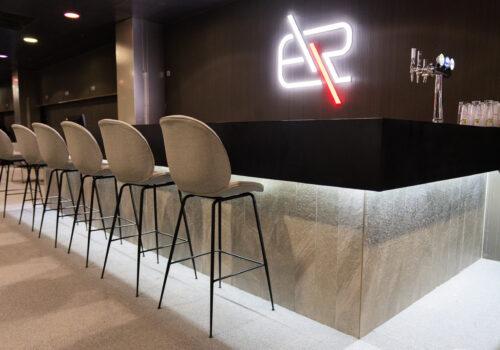 ER-E-Racing-Arena
