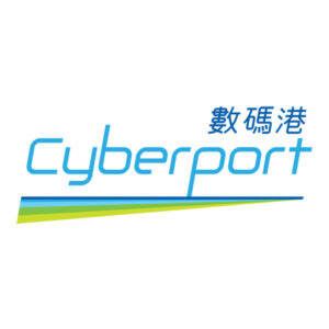 logo-Cyberport
