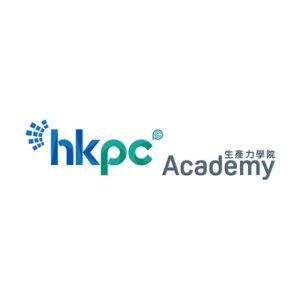 logo-HKPC-Academy